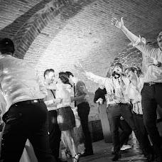 Wedding photographer Aleksandr Dal Cero (dalcero). Photo of 13.03.2015