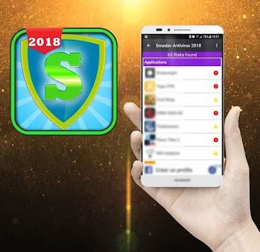 download smadav free antivirus 2018
