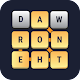 Another Word Game Premium (game)