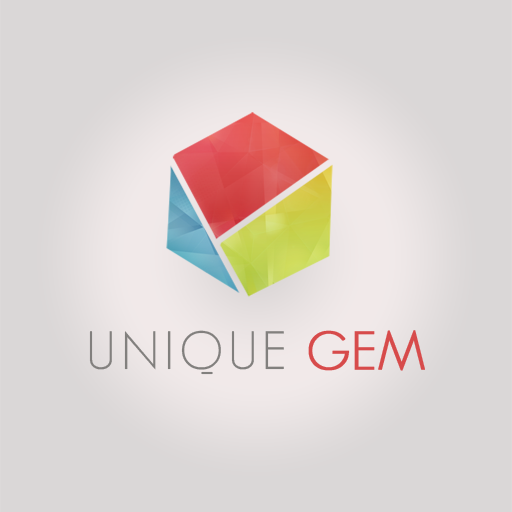 Unique Gem Visions avatar image