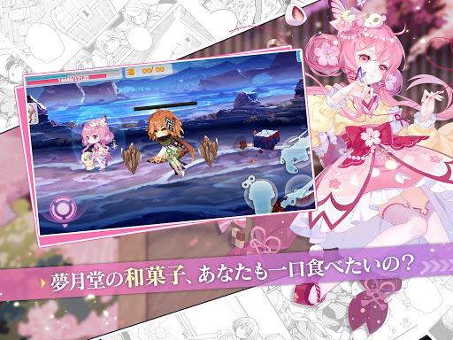 u5d29u58cau5b66u5712u3010u672cu683cu6a2au30b9u30afu30edu30fcu30ebu30a2u30afu30b7u30e7u30f3u30b2u30fcu30e0u3011 filehippodl screenshot 10