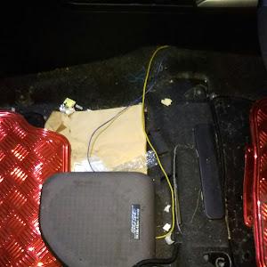 カローラフィールダー NZE141G 1.5X'GEDITION 21年車 後期のカスタム事例画像 hiroさんの2019年12月21日12:30の投稿