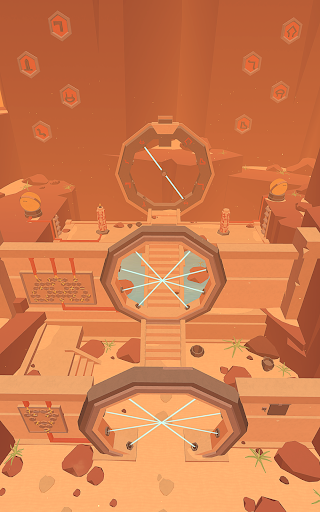 Faraway: Puzzle Escape 1.0.38 screenshots 22