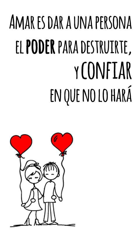 Funny I Love You Quotes In Spanish : ... quotes about love in spanish or english to say i love you in a