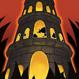 Tower of Farming - idle RPG (Soul) icon