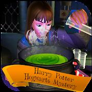 App Infomation For Harry Potter: Hogwarts Mystery APK for Windows Phone