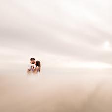 Свадебный фотограф Donatas Ufo (donatasufo). Фотография от 24.06.2017