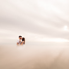 Wedding photographer Donatas Ufo (donatasufo). Photo of 24.06.2017