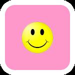 Love Emoticons for whatsapp