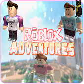 Guide of ROBLOX 2 new Version