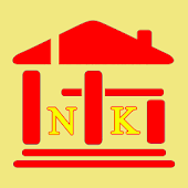 伍記物業代理公司 Ng Kee Properties Agency Co