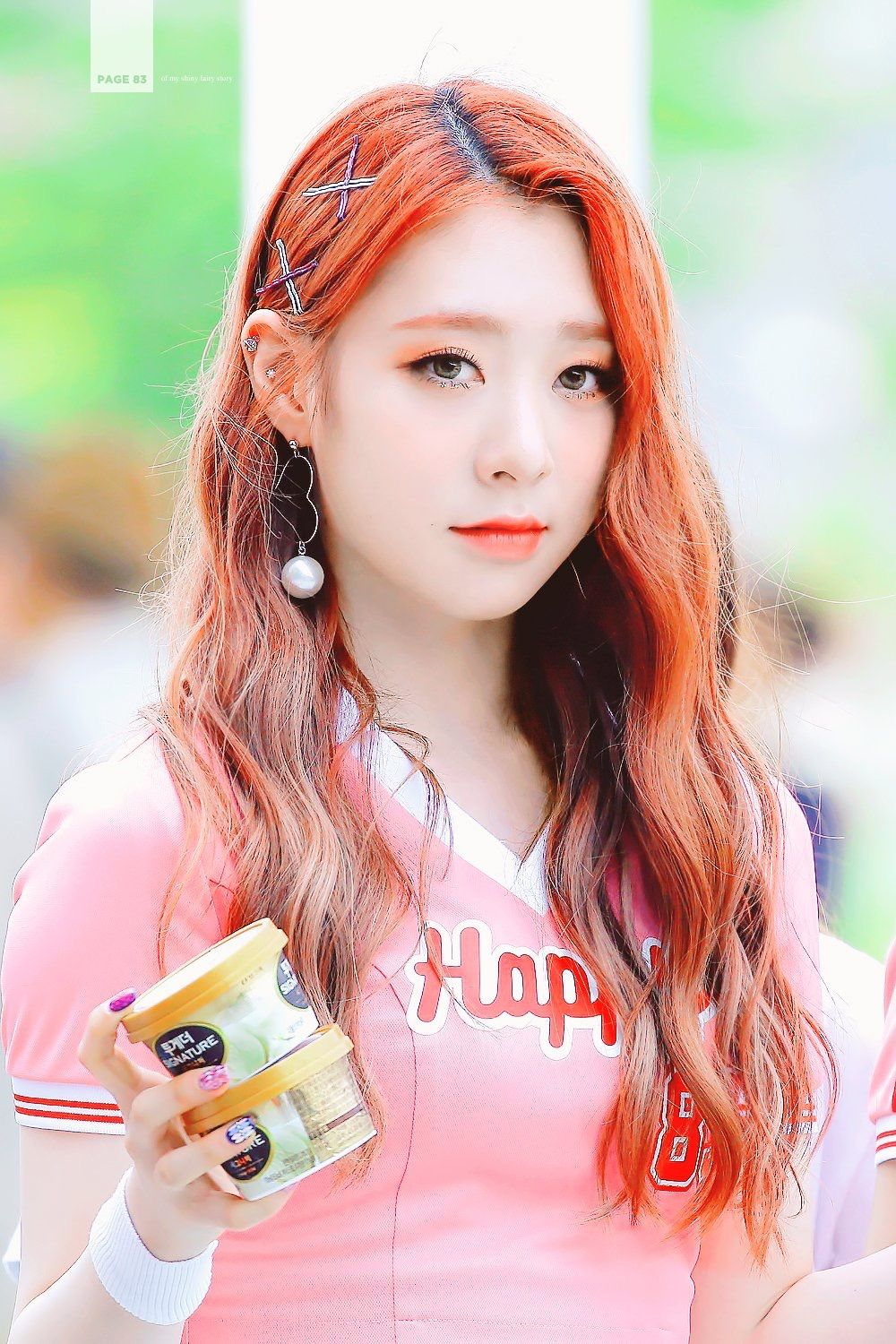 yeonjung3