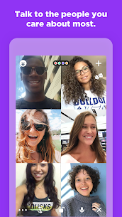 Houseparty Apk – Only for Android User 2