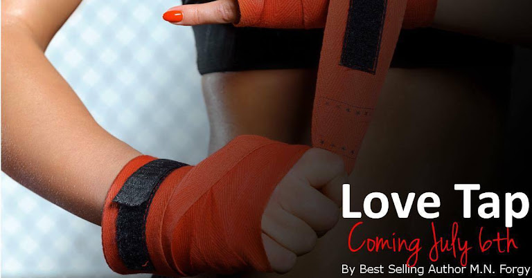 Love Tap Teaser 4.jpg