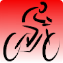 Cycling Training icon