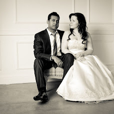 Wedding photographer Maria Kireeva (MariaKir). Photo of 18.08.2013