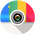Selfie Filters Camera icon