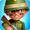 War Heroes: Fun Action for Free file APK for Gaming PC/PS3/PS4 Smart TV