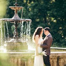 Wedding photographer Viktor Zhukov (HolyLight). Photo of 25.06.2017