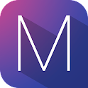 Memote icon