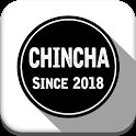 Chincha : ชินชา icon