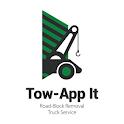 Tow-App it icon