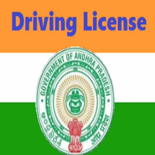 App Insights: AP Driving License Online | Apptopia
