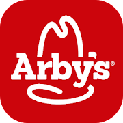 App Icon for Arby's App in United States Play Store