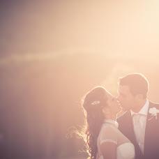 Wedding photographer Davide Atzei (atzei). Photo of 16.07.2014