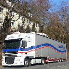 Photo: pickhan Jumbo            ----> www.truck-pics.eu