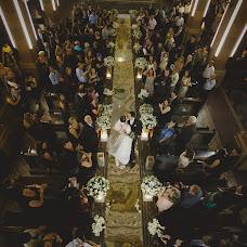 Wedding photographer Fabio Henry (henry). Photo of 12.05.2015