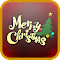 Happy Christmas Card file APK for Gaming PC/PS3/PS4 Smart TV