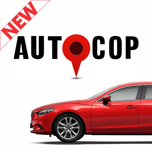 Autocop Classic file APK for Gaming PC/PS3/PS4 Smart TV