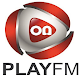On PlayFM APK