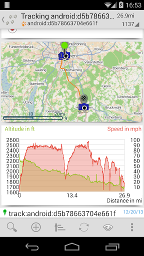 Gps Essentials Apk