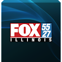 Fox Illinois