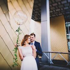 Wedding photographer Maksim Dubovik (acidmax). Photo of 06.10.2018