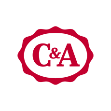 c&a sponsorlogo