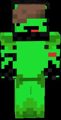 frog lp