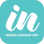 IN Noosa Fashion Network