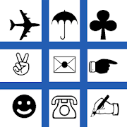 Message Symbols & Characters