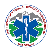 Colorado State EMS Conference