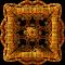 CrazyEuler.deviantart.com - 753 - 2560 x 2560.png
