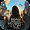 Harry Potter Hogwarts tips Juegos (apk) descarga gratuita para Android/PC/Windows