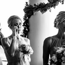 Wedding photographer Nat Wongsaroj (natwongsaroj). Photo of 03.02.2016
