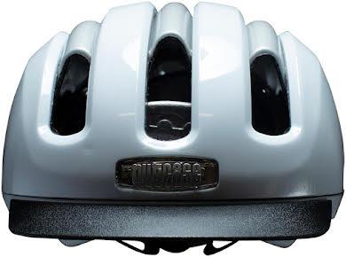 Nutcase Vio MIPS LED Helmet alternate image 11