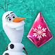 Disney Frozen Free Fall - Play Frozen Puzzle Games Download for PC Windows 10/8/7
