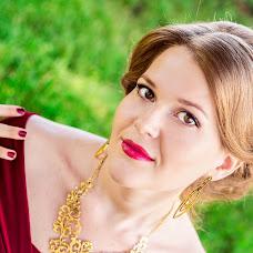 Wedding photographer Vitaliy Gorbylev (VitaliiGorbylev). Photo of 24.08.2015