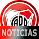 Download Noticias del River Plate For PC Windows and Mac