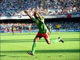 🎥 8/6/1990: Kameroen verrast wereldkampioen Argentinië in openingswedstrijd na schoppartij